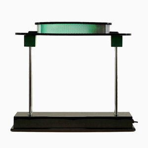 Pausania Table Lamp by Ettore Sottsass for Artemide, 1980s