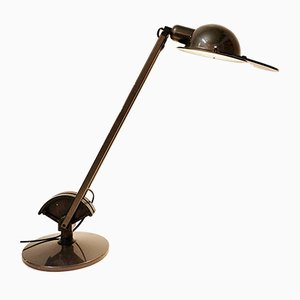 Donald A390 Desk Lamp by Perry King, Gianluigi Arnaldi & Santiago Miranda for Arteluce, 1980s