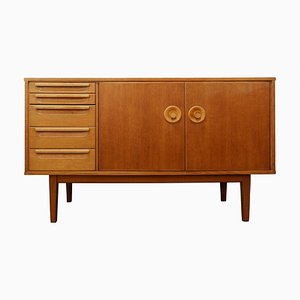 Sideboard by Mart Stam for Pastoe, 1949