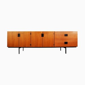 Vintage Japanese Series Teak Sideboard by Cees Braakman for Pastoe