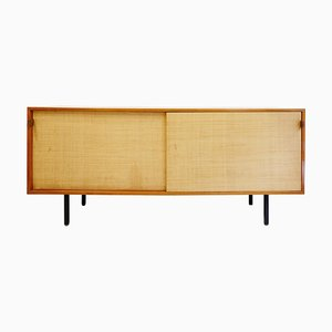 Model 116 Sideboard by Florence Knoll for Knoll International, 1950s