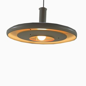 Pendant Lamp by Hans Due for Fog and Morup, 1970s