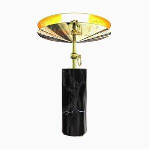 Lampe de Bureau Kenny par DelightFULL