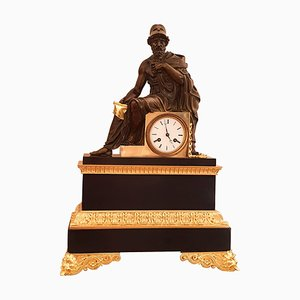 Grande Horloge Empire