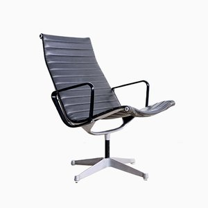 Model EA 116 Armchair by Charles & Ray Eames for Herman Miller, 1960s
