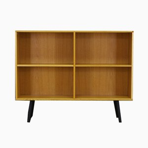 Mid-Century Danish Model B8 Shelf