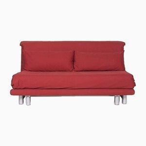 Multy Sleep Function Sofa mit Stoffbezug von Ligne Roset