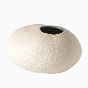 Ellipsoid Nest Vase by Atelier KAS