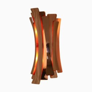 Etta Xl Wall Lamp by DelightFULL