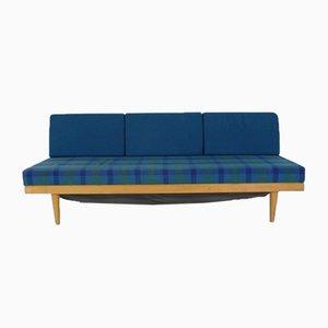 Sofa by Ingmar Relling for Ekornes Fabrik, 1960s