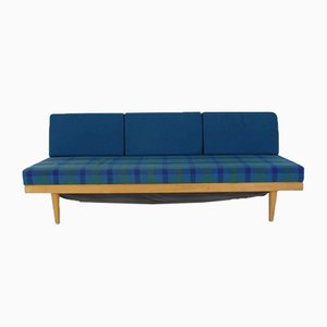 Sofa von Ingmar Relling für Ekornes Fabrik, 1960er