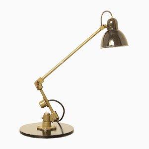 Lampe de Travail Industrielle, 1950s