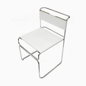 Chaises de Salon Libellula par Giovanni Carini pour Planula, 1970s, Set de 6