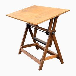 Table d'Architecte, 1940s