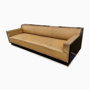 Mid-Century Sofa von RJ Perreau