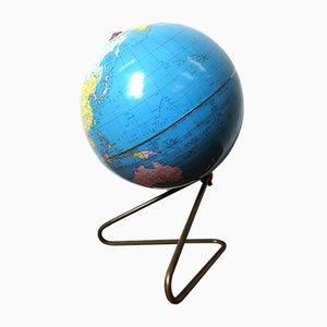 Italienischer Globus, 1950er