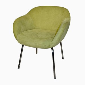 Armchair from Norma Europ, 1970s