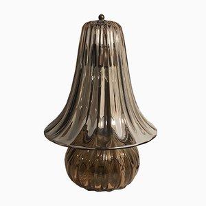 Lampe de Bureau Mid-Century de venini