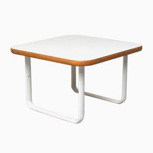 Table Basse par Andrew Morrison & Bruce Hannah pour Knoll Inc. / Knoll International, 1970s