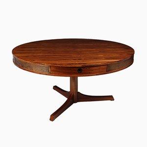 Palisander Tisch von Robert Heritage für Archie Shine, 1950er