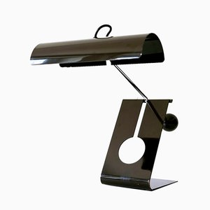 Italian Picchio Table Lamp by Mauro Martini for Fratelli Martini, 1970s