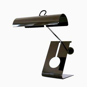Italian Picchio Table Lamp by Mauro Martini for Fratelli Martini, 1970s