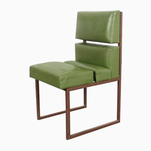 Esszimmerstühle, 1970er, 3er Set