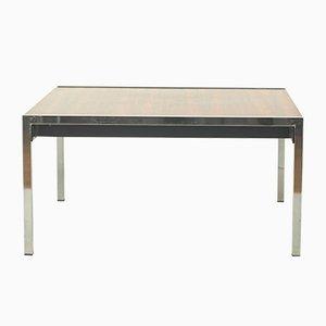 Table Basse en Palissandre par Ernst Josef Althoff, Allemagne, 1960s