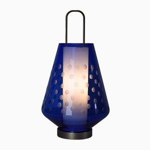 Lampe de Bureau Vintage de Barovier & Toso
