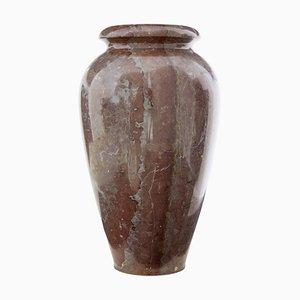 Antike Marmorvase