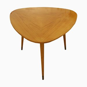 Occasional Coffee Table, 1960s