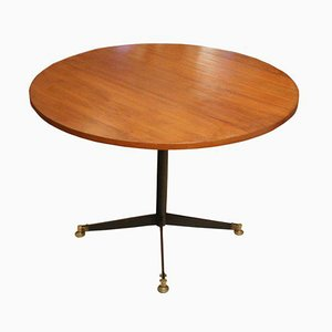 Dining Table by Vittorio Nobili, 1980s