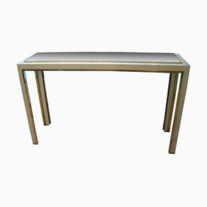 Console Table by Zavi, 1970s