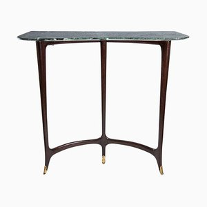 Console Table by Guglielmo Ulrich, 1950s