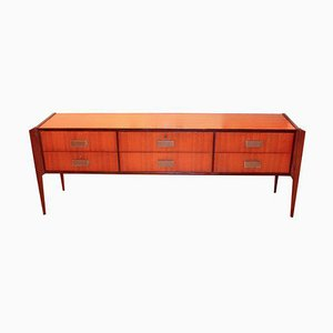 Sideboard by Dassi, 1960s