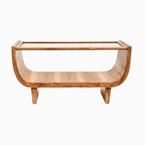 Coffee Table by Gio Ponti, 1940s