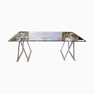 Testle Table or Desk, 1970s