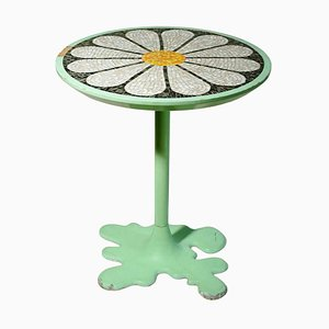 Coffee Table by Alessandro Mendini, 1980s