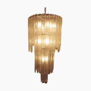 Gladiator Deckenlampe, 1960er
