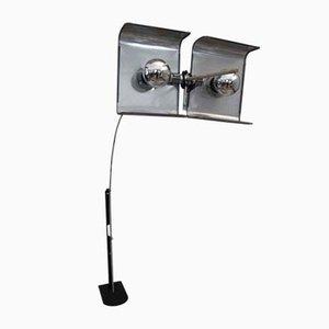Lamo Stehlampe von Valmassoi Conti, 1960er