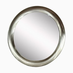 Narcisso Mirror by Sergio Mazza, 1960s
