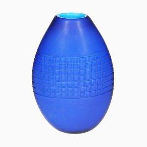 Vase von Cenedese