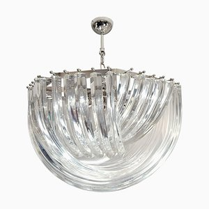 Vintage Murano Loop 60 Ceiling Lamp