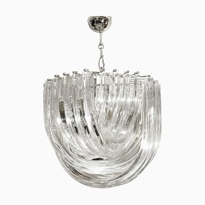 Vintage Murano Loop 40 Ceiling Lamp