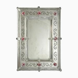 Venetian Mirror, 1980s