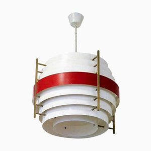 Suspension Light, 1960s