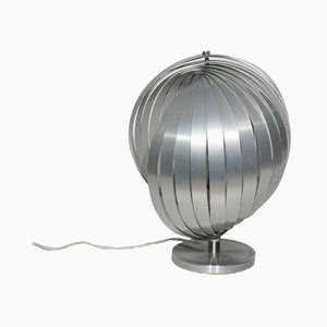 Table Lamp by Henri Mathieu, 1960s