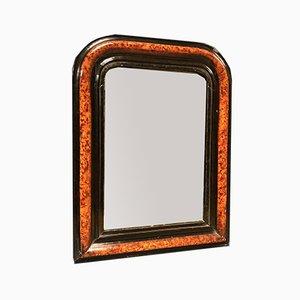 Französischer Biedermeier Spiegel