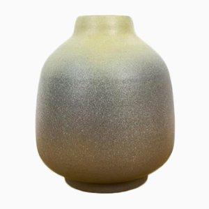 Ceramic Vase, 1970s