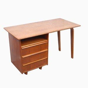 Desk Mid-Century par Cees Braakman pour Pastoe